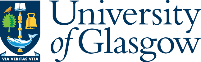 University of Glasgow, UK