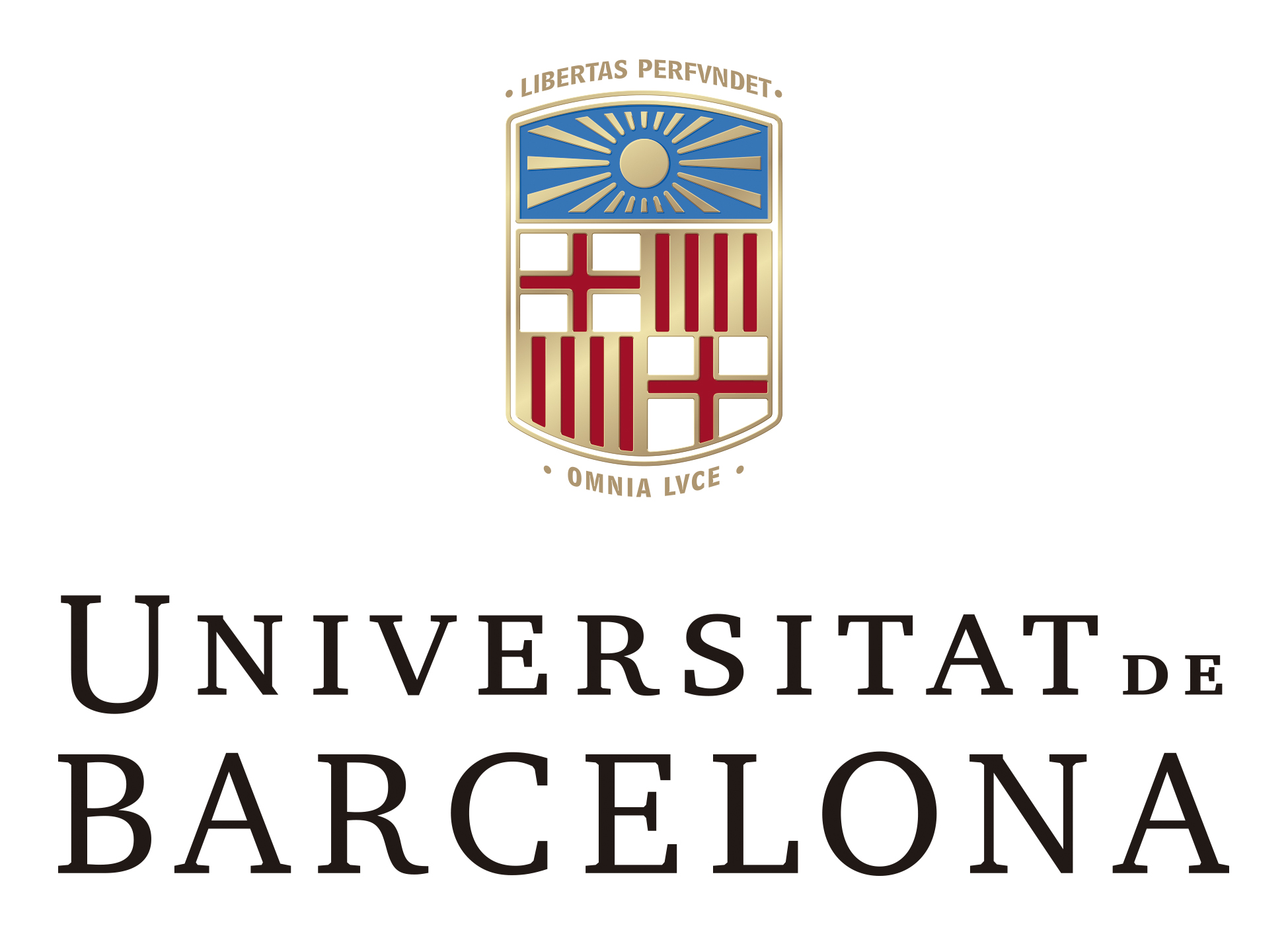 Universitat de Barcelona, Spain