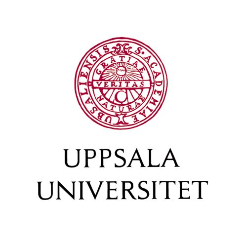 Uppsala Universitet, Sweden