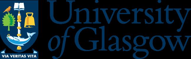 University of Glasgow, UK