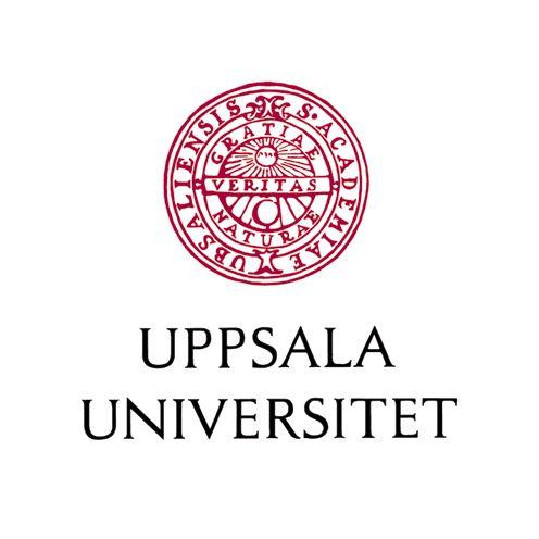 Uppsala Universitet, Sweden