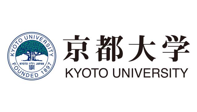 Kyoto University, Japan